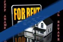 Jeff Adams Scam Averting Tips for Buying Apartment