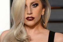Gaga olala