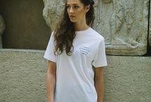 Born Ready / South London street wear Brand goo.gl/hyVNJH