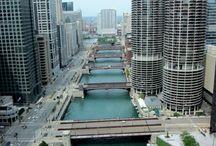 Chicago Hotels / http://www.neocon.com/Neocon/index.cfm/travel/