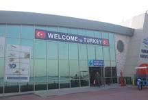 Kusadasi Turkey