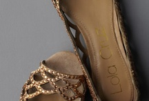 shoes... / by Ariel VonOhlen