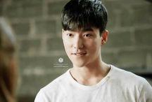 Cho Tae Kwan