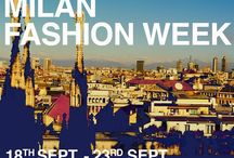 Fashion Weeks / fashion