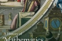 History of Mathematics USBI FoE 2014 / A course for Discovery and Innovation in Mathematics Education.  Implementation of History of Mathematics in mathematics education.
