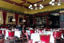 7 Essential Chicago Steakhouses / Essential Chicago Steakhouses