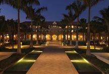 Hotels - Florida Keys, USA / Hotels in Florida Keys www.HotelDealChecker.com