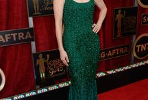 2015 SAG Awards / Who turned heads at this year's SAG awards? We've got them here. Best dressed or worst dressed, We want to know what you think.