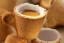 ...Coffee Time...