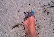 Random Beach Photos / If it's random, cool, and marginally beach-related, you'll find it here!