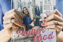 Kookboek reviews