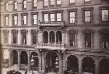 San Fran 1870