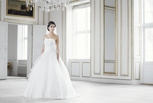 Lilly menyasszonyi ruhák