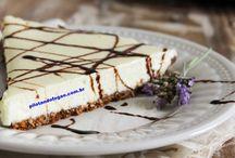 Receitas Com Leite Ninho / Todas as receitas deliciosas feitas com leite ninho.  Mais receitas você encontra em www.pilotandofogao.com.br