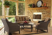 Your Stylish Home / by Meijer