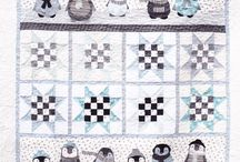northern quilt