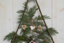Christmas / Christmas decor