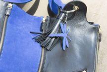 Le '67, trendy et intemporel : version noir / Modulez-le en grand ou en petit modèle, affichez la couleur !