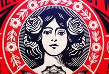 Artists for Positive Social Change