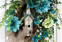 Wreath ♡