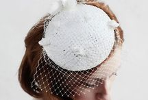 PINALU weddings fascinators
