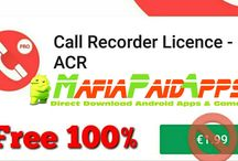 Call Recorder – ACR Premium Full Apk for Android