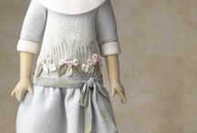 doll  by  Maggie lacono