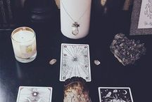 Wicca & Witchcraft