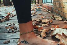 Tetování tábor