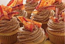 Cakes n Cupcakes / by Tammy Speck