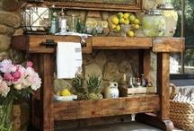 cucine living