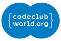 Coding / by Lauri Buss Brady