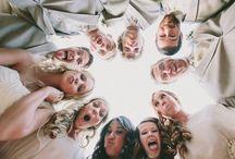 Fotografia de Casamento / Dicas e inspirações para suas fotos de casamento