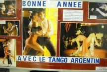 Rentrée Tango Wintz'Tango 2014 / Petit aperçu de la rentrée Tango 2014 de L'association www.wintztango.com.