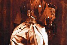 Daito ryu jiujutsu