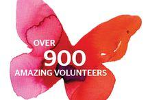 LGFB Volunteers