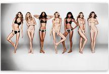 JOB • Fashion Models