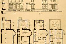 Architektur/Wohnen