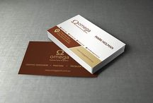 Cheap Business Card Perth / BPS Design and Digital Print provide you Cheap & Fast Business Cards Printing in Perth. Please call 9457 1617 to check your options.