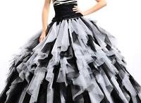 Rainbow Dress ideas