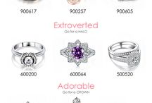 Rings/Jewelry