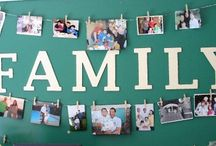 panel familia