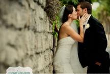 Weddings & Celebrations!