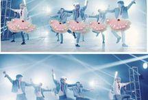 Kpop ヽ(థ౪థ)ノフォー♥