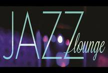 Smooth Jazz & Piano Bar