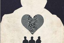 Μουσικές αφίσες