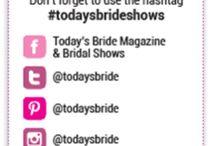 Bridal Events
