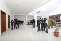 Management School / ISME- the best Management School in Bangalore.