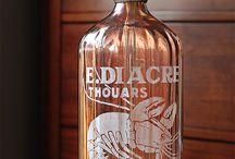 szódás üveg_seltzer bottles_soda bottles