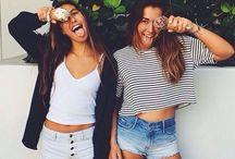 ♦ Friends ♦